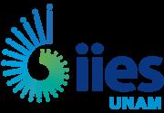 Logo_iies_header