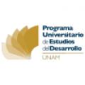 PUED_logo